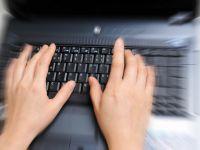 (P) 5 trucuri Office 365 Personal care iti fac viata mai usoara