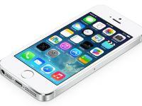 Eroarea uriasa care ii afecteaza pe cei cu iPhone. Cum poti debloca telefonul doar rugand-o pe Siri