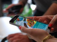 Samsung va schimba designul telefoanelor. Anuntul facut acum de companie