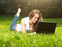 (P) Laptopuri cu cea mai buna baterie si sistemul de operare Window 8