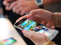 Samsung arata de ce camera lui Galaxy S5 e atat de buna