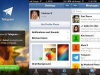 iLikeIT. Sunteti nemultumiti de WhatsApp sau YMessenger? Aplicatii de mesagerie online pentru cei care tin la intimitate