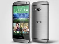 HTC One Mini 2, anuntat oficial. Un minus important comparativ cu HTC One M8
