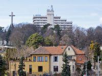Locul din Romania in care se castiga ca in Occident. Cu ce se ocupa acesti tineri