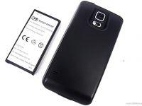 Samsung Galaxy S5 la care bateria tine 6 zile! Superinventia anuntata acum