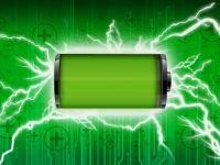 Bateria, cel mai important criteriu pentru cei care isi cumpara un telefon. INFOGRAFIC
