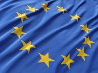 Toate informatiile, noutatile si rezultatele alegerilor EUROPARLAMENTARE sunt online, pe www.stirileprotv.ro