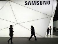Dispare smartphone-ul? Samsung lucreaza la un gadget care l-ar putea inlocui
