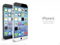 iPhone 6 va avea functii SF. Anuntul pe care il va face Apple saptamana viitoare
