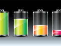 S-a aflat de ce bateriile telefoanelor se consuma mai repede dupa un timp. Solutia gasita de cercetatori