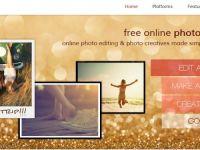 iLikeIT. Cele mai bune 3 unelte de editare foto direct din browser, fara sa descarcati vreun program