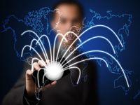 Europenii vor avea Internet 5G si cladiri care comunica intre ele. Proiectul SF de 700 de milioane de euro