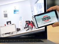 (P) Mai mult control ca oricând cu versiunea îmbunătățită a aplicației Mobile B@nking de la UniCredit Țiriac Bank