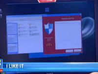 iLikeIT. CryptoLocker, virusul care iti ia calculatorul ostatic. Motivul pentru care niciun antivirus nu il poate invinge