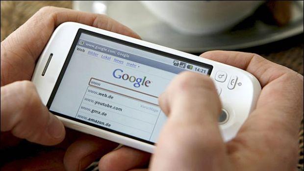 cum consumi mai putin internet pe telefon setarea banala pe care nu o stii size1   Datel IT Web design ,creare site,realizare site,magazin online,blog