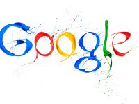 Google inchide prima sa retea de socializare la 10 ani de la lansare