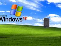 Windows XP ramane la putere in jumatate dintre companiile mici si medii romanesti