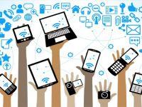 Tabletele egaleaza PC-urile la livrari. Ce gadgeturi cumpara lumea in 2014