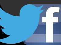 Finala Mondialului a batut toate recordurile pe Facebook si Twitter