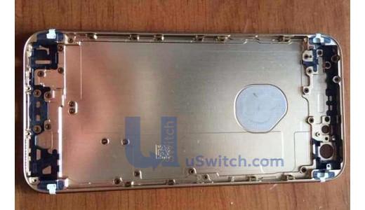 Schimbare neasteptata facuta de Apple pentru iPhone 6. Ce se va intampla cu logo-ul de pe carcasa Schimbare-neasteptata-facuta-de-apple-pentru-iphone-6-ce-se-va-intampla-cu-logo-ul-de-pe-carcasa