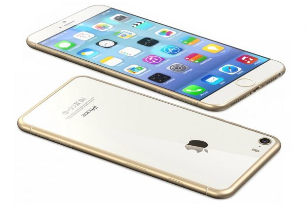 Schimbare neasteptata facuta de Apple pentru iPhone 6. Ce se va intampla cu logo-ul de pe carcasa Schimbare-neasteptata-facuta-de-apple-pentru-iphone-6-ce-se-va-intampla-cu-logo-ul-de-pe-carcasa_1_size1