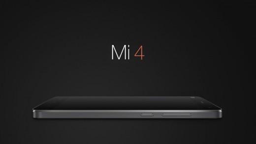 Xiaomi Mi 4, prezentat oficial. Cat de bun e noul varf de gama al chinezilor Xiaomi-mi-4-prezentat-oficial-cat-de-bun-e-noul-varf-de-gama-al-chinezilor