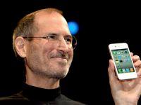 Apple, Google, Intel si Adobe, acuzate ca le interzic angajatilor sa se plimbe de la o companie la alta. Steve Jobs ar fi fost creierul masurii