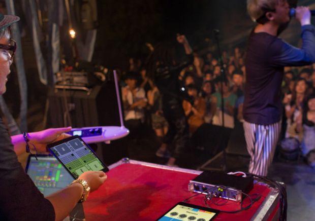 Campania Apple pentru promovarea tabletelor:  Fara iPad, nu as fi reusit asa ceva