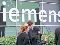 Siemens a investit 4,5 mil. euro intr-un centru de cercetare si dezvoltare software la Cluj
