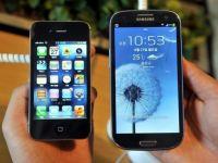 O noua tendinta. Operatorii de telefonie mobila acorda reduceri mai mici la telefoanele cumparate la abonament