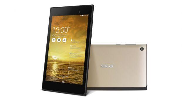 Tableta Asus Memo Pad 7, lansata la IFA Berlin. Specificatii generoase pentru pretul de 200 de euro