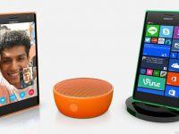 Nokia Lumia 730 si 735, prezentate. Foto, VIDEO, preturi si specificatii