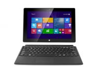 GOCLEVER Insignia 1010 Business, o tableta cu tastatura, Windows si Office