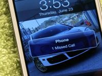 Un barbat care i-a trimis 21.807 mesaje si apeluri fostei iubite a fost condamnat la inchisoare