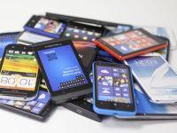 iLikeIT. Sfaturi pentru cei care vor sa-si vanda telefonul mobil. Cum puteti fi siguri ca nu raman fotografii private pe card