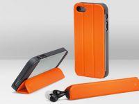 iLikeIT. Gadgeturi care iti transforma telefonul intr-o unealta indispensabila. Topul celor mai bune accesorii