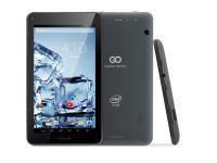 Goclever lanseaza INSIGNIA 700 PRO, tableta de 7 inch cu  pret imbatabil