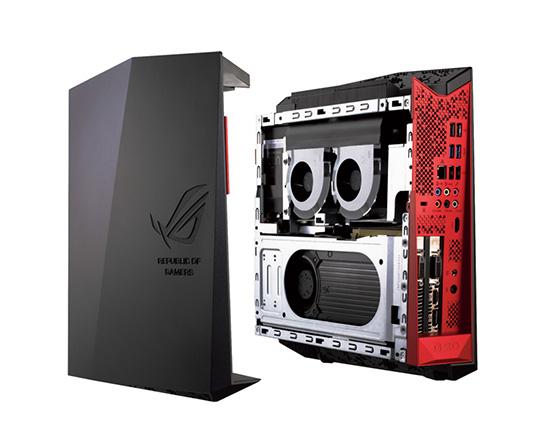 Cum arată cel mai puternic calculator din lume. Face 93. 000 de.