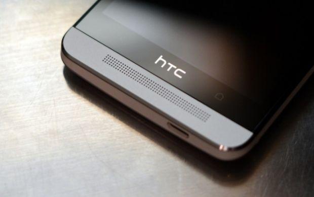 HTC revine in forta. Gadgetul de 5 stele pe care promite sa-l lanseze in viitor alaturi de Google