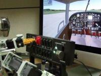 Acesta e pilotul automat 2.0! In curand, ar putea inlocui cu succes oamenii la mansa avioanelor