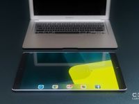 Dupa noile modele iPhone, Apple mai pregateste o lovitura. Ce ar putea lansa in cateva luni