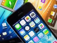 Comparatie intre cele mai tari telefoane lansate in aceasta toamna. Cine conduce detasat in topul vanzarilor