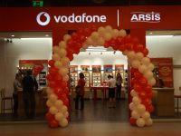 (P) Arsis lanseaza magazinul online Arsis.ro, cu telefoane, tablete si accesorii. Clientii primesc reduceri, surprize si, in viitor, livrari intr-o ora