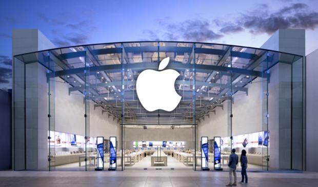 Noile generatii de iPad si iMac vor fi lansate pe 16 octombrie. Marile surprize pe care Apple le pregateste in scurt timp