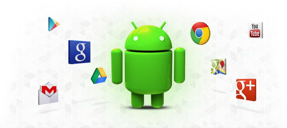 iLikeIT. Peste 5 milioane de romani au un smartphone, majoritatea Android. Cateva recomandari de aplicatii