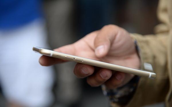 iLikeIT. Tips  tricks pentru cei care folosesc iOS 8. Trucuri care va fac viata mai usoara cu un iPhone