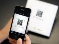 iLikeIT. Tehnologia QR prin care pozele pe care ti le face cineva ajung automat pe Facebook-ul tau, fara sa misti un deget