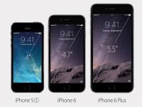 iPhone 6 la 17,50 lei! Promotia incredibila de la un mare operator de telefonie mobila
