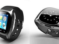 Evolio X-watch. Primul smartwatch sub brand romanesc, lansat