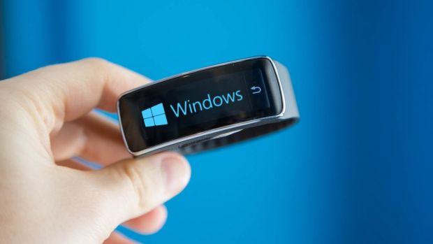 Microsoft pregateste un ceas inteligent cu o baterie mai buna decat a concurentilor